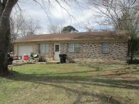 Home for sale: 157 Harmon Rd., Graysville, TN 37338