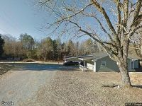 Home for sale: Mill, Clinton, TN 37716