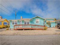 Home for sale: 12400 Gulf Blvd., Treasure Island, FL 33706