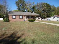 Home for sale: 75 Smith, Savannah, TN 38372