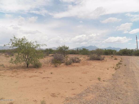 3581 E. Dawson Rd., Sahuarita, AZ 85629 Photo 4