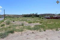 Home for sale: 701 Wyona, Truth Or Consequences, NM 87901