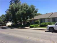 Home for sale: Merced Avenue, Merced, CA 95341
