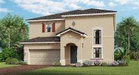 Home for sale: 1782 S.W. Berkshire Cir., Vero Beach, FL 32968