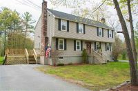 Home for sale: 7 Homestead Dr., Derry, NH 03038