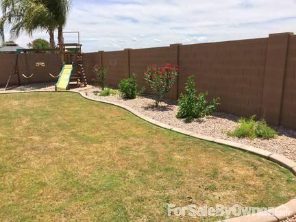 3239 Desert Moon Trl, San Tan Valley, AZ 85143 Photo 18