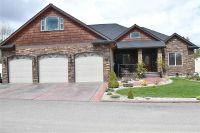 Home for sale: 2723 S. Havana, Spokane, WA 99223