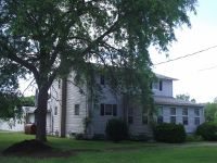 Home for sale: 8632 Lodi Covert Townline Rd., Interlaken, NY 14847
