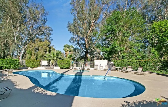 2700 E. Mesquite Ave., Palm Springs, CA 92264 Photo 30