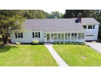 Home for sale: 544 Mill St., Southington, CT 06489