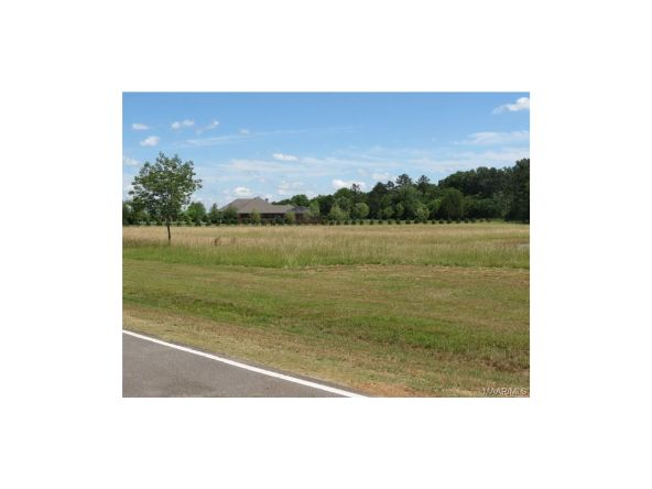 2 Vaughn Crossing Rd., Pike Road, AL 36064 Photo 6