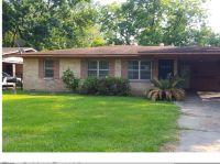 Home for sale: Parkview, Monroe, LA 71202