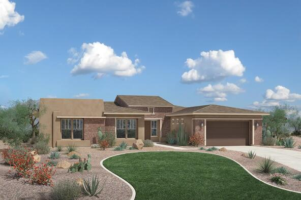 30636 North 117th Drive, Peoria, AZ 85383 Photo 2