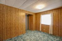 Home for sale: 503 North Vermilion St., Allerton, IL 61810