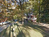 Home for sale: Cone, Apex, NC 27502