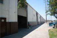 Home for sale: Cedar Avenue, Bellflower, CA 90706