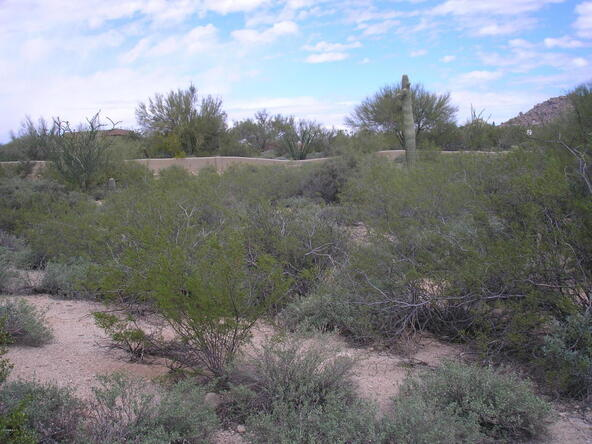 10801 E. Happy Valley Rd., Scottsdale, AZ 85255 Photo 3