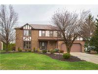Home for sale: 23120 Kingsbrooke Ln., Westlake, OH 44145