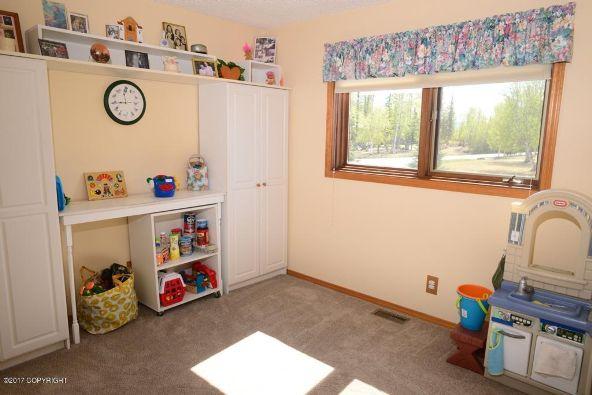3101 E. Naomi Avenue, Wasilla, AK 99654 Photo 12