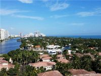 Home for sale: 19380 Collins Ave. # 1422, Sunny Isles Beach, FL 33160