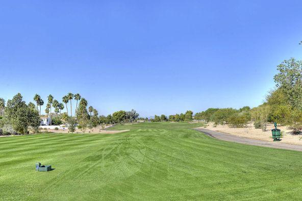 7403 N. las Brisas Ln., Paradise Valley, AZ 85253 Photo 25