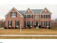 Home for sale: 43 Waterton Dr., Bear, DE 19701