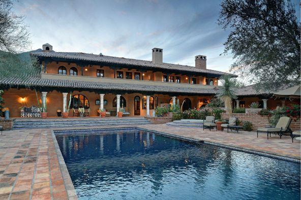 5515 N. Saguaro Rd., Paradise Valley, AZ 85253 Photo 26