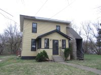Home for sale: 514 W. Chestnut St., Albion, MI 49224
