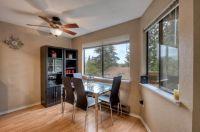 Home for sale: 12719 N.E. 116th St. #E201, Kirkland, WA 98034
