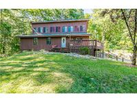 Home for sale: 482 River Rd., New Milford, CT 06755