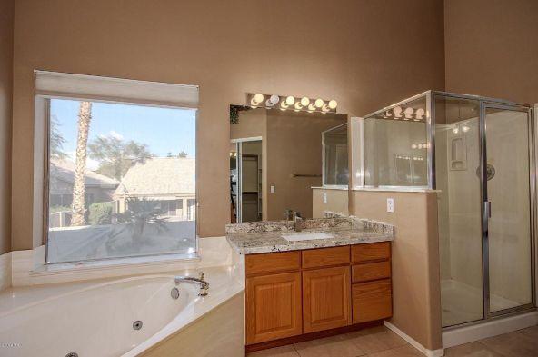 15231 S. 40th St., Phoenix, AZ 85044 Photo 56