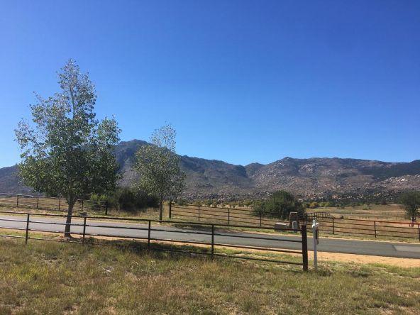 9357 N. Callahan, Prescott, AZ 86305 Photo 1