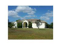 Home for sale: 10607 Lithia Estates Dr., Lithia, FL 33547