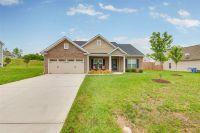 Home for sale: 501 Old Cypress Dr., Winston-Salem, NC 27127