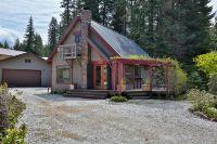 Home for sale: 22487 Humphreys Dr., Leavenworth, WA 98826