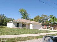Home for sale: Cameron, Daytona Beach, FL 32114