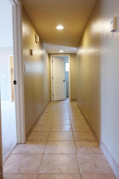 6505 W. Illinois St., Tucson, AZ 85735 Photo 15