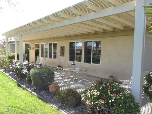 43356 North Heritage Palms Dr., Indio, CA 92201 Photo 7