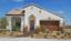 12175 South 184th Ave., Goodyear, AZ 85338 Photo 4
