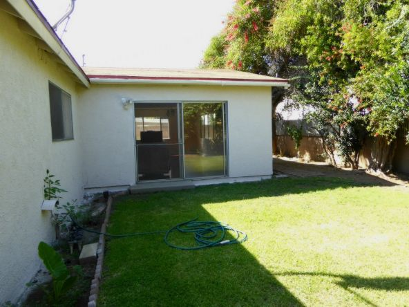1311 W. Windsor St., West Covina, CA 91710 Photo 11