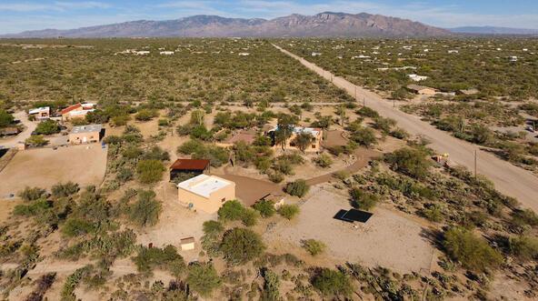 4444 W. Turkey, Tucson, AZ 85742 Photo 47