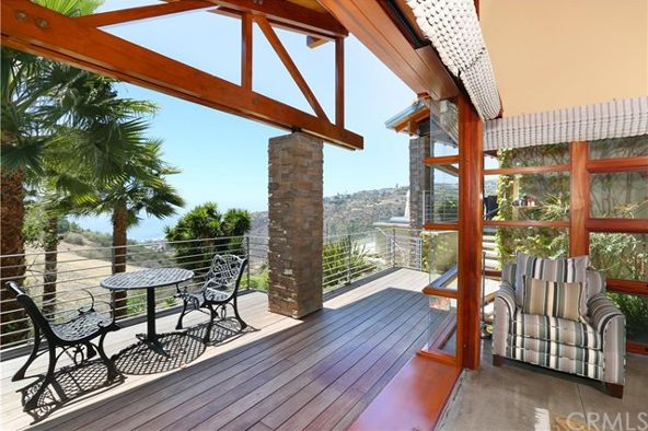 2014 Donna Dr., Laguna Beach, CA 92651 Photo 25