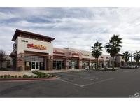 Home for sale: 39040 Sky Canyon Dr., Murrieta, CA 92563
