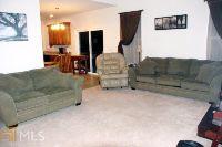 Home for sale: 395 Modoc Dr., Cornelia, GA 30531