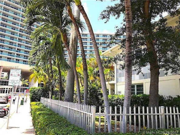 1341 15th St., Miami Beach, FL 33139 Photo 42