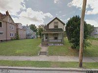 Home for sale: Hopocan, Barberton, OH 44203