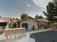 Home for sale: S. Sawmill Cv Unit A, Cottonwood, AZ 86326
