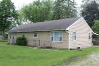 Home for sale: 1670 Toledo Rd., Elkhart, IN 46516