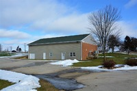 Home for sale: 11406 Us Hwy. 20, Galena, IL 61036