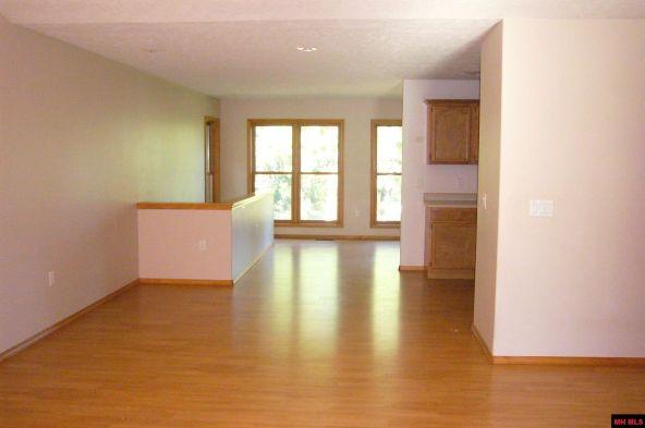 610 Trimble Flats Rd., Lakeview, AR 72642 Photo 8